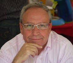 Рафаэль Абалос