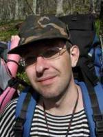 Олег Витальевич Таругин