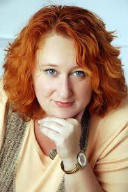 Татьяна Владимировна Мужицкая