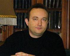 Василий Орехов