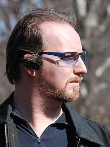 Иван Сергеевич Наумов