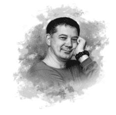 Андрей Лисьев