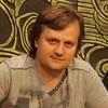 Дмитрий Даль