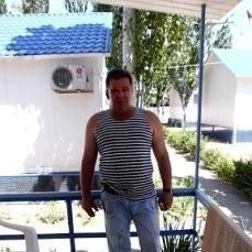 Николай Ярыгин