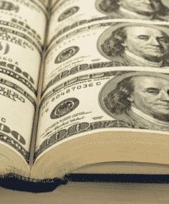 Сколько можно заработать, написав книгу?
