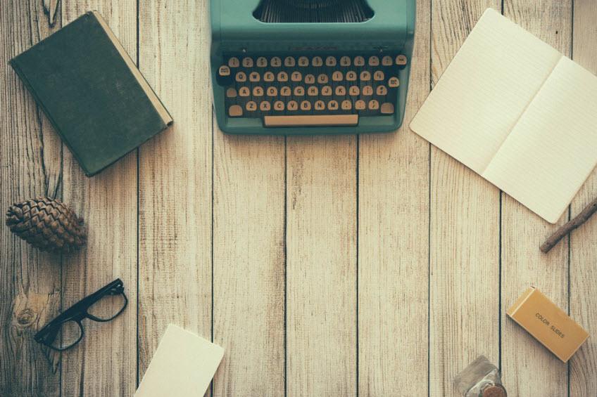 Как написать книгу за 30 дней?