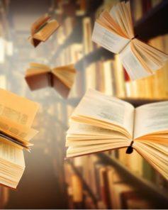 Когда книга становится бестселлером?