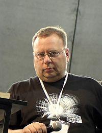 Павел Майка