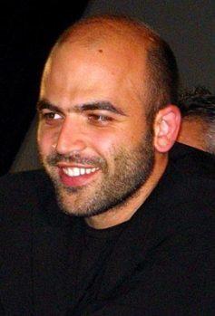 Роберто Савьяно