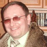 Игорь Валериев