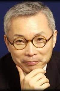 Ким Чан