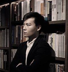 Чэнь Цюфань