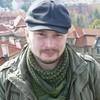 Денис Евгеньевич Бурмистров