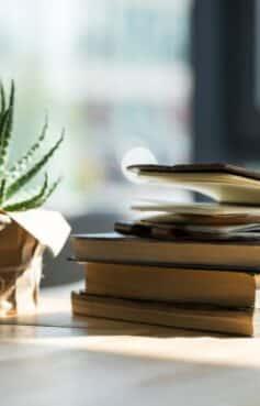 10 стоящих к прочтению книг