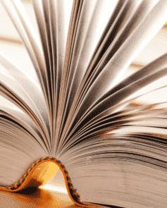 Проверенные способы издательства книг