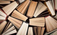 Бесплатные книги - скачать, читать онлайн