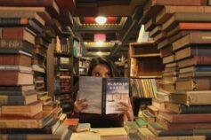 Скачать книги беслпатно без регистрации и смс