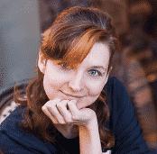 Анастасия Рыжина