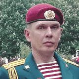 Анатолий Молчанов
